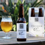 Day twenty-two of our Beer Advent Calendar! Revealing the Bridge Road Chevalier Saison