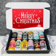 Top 3 Christmas Beer Gifts For Beer Lovers