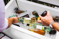 Top 5 Coolers/Eskies For Your Beers