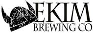 Expert Beer Advent Calendar: day four revealed - Ekim El Dorado