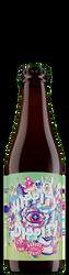 Expert Beer Calendar: day six - Garage Project 'Hippity Dippity'
