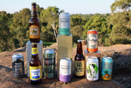 2017 Hottest 100 Australian Craft Beers Results