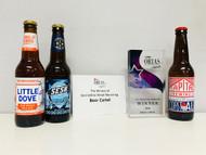 We're Australian Online Retail Marketing Award Winners
