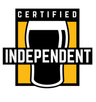 Australian Independent Brewers Association Launches Independence Seal