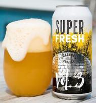 Garage Project Super Fresh Vol 3 DIPA