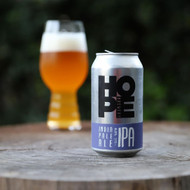 Hope Brewhouse IPA