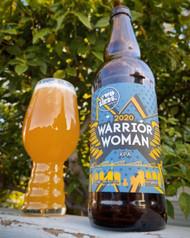 Two Birds Warrior Woman XPA 2020