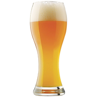 The Ultimate Guide to Beer Glassware