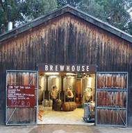 Best Mornington Peninsula Craft Brewery Day Trips
