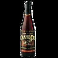 Expert Beer Advent Calendar: day nine - Rodenbach Grand Cru