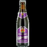 Expert Beer Advent Calendar: day eight - Schneider Weisse 'Arventinus Eisbock'