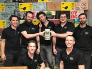 We've Been Voted Sydney's Best Beer Retailer - Sydney Beer Week Awards
