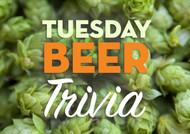 Beer Cartel Craft Beer Trivia