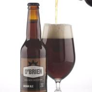 O'Brien Brown Ale