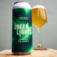Mr Banks Green Lights DDH West Coast IPA