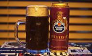 Schneider Weisse Tap 6 Aventinus 500ml Can