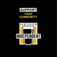 Now more than ever the Independent Brewers of Australia need our support.