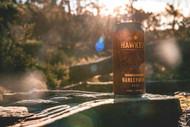 Hawkers BBA Barleywine 2021 440ml Can