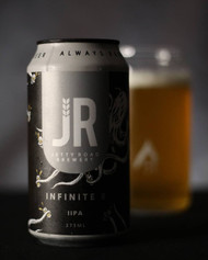 ​Jetty Road Infinite 8 DIPA