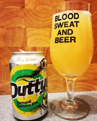Tiny Rebel Dutty Vermont Session IPA