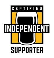 Indie Beer Day i