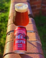 Stone & Wood Jasper Ale 375ml Can⠀