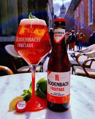 Rodenbach Fruitage