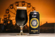 Coopers Best Extra Stout 440ml Can