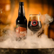 Deschutes The Abyss 2019 Imperial Stout⠀