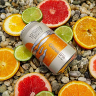 The Garden Citrus IPA
