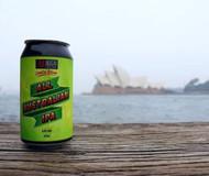 Akasha All Australian IPA⠀