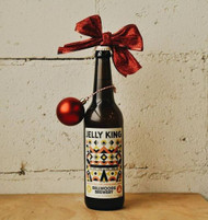 Bellwoods Jelly King Dry Hopped Sour⠀