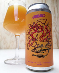 Duncan's Pawpaw Party Smoothie IPA
