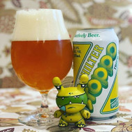 Philter Troppo Tropical IPA