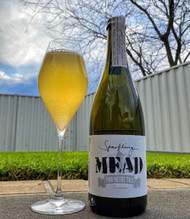 Two Metre TallForester Sparkling Mead
