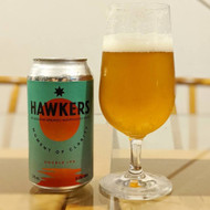 Hawkers Moment of Clarity DIPA