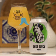 Hop Nation Jedi Juice⠀