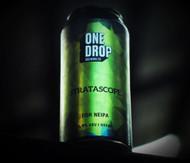 One Drop Stratascope DDH NEIPA