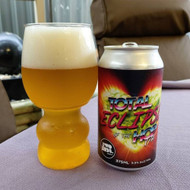Two Birds Total Eclipse of the Hop XPA