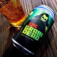 Epic Grain Dead West Coast IPA