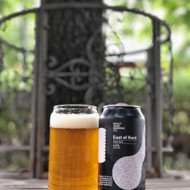 Molly Rose East of Kent Pale Ale⠀