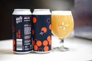 ​North Loops And Dots DDH IPA