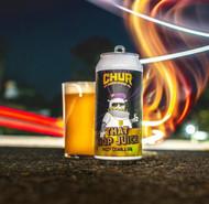 Chur That Hop Juice Hazy DIPA