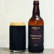 Durham Temptation Russian Imperial Stout⠀