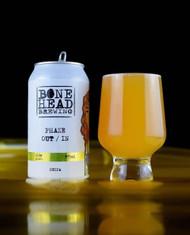 Bonehead Phaze Out/In NEIPA