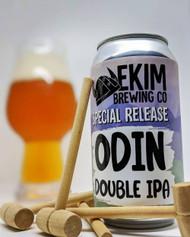 Ekim Odin Double IPA 375ml Can