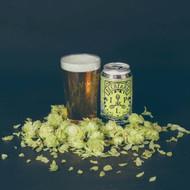 Beerfarm India Pale Lager (IPL)