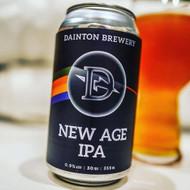 Dainton New Age IPA⠀