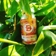 Dainton Stonefruit Apricot & Peach Kettle Sour⠀