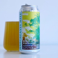 Hargreaves Hill Pursuit of Hoppiness #9 Oat Cream Single Hop IPA